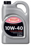 Моторное масло MEGUIN SUPER LL DIMO PREMIUM 10W-40