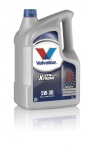 Моторное масло VALVOLINE SynPower Xtreme MST C4 5W-30