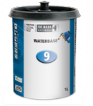 DE BEER WaterBase MM