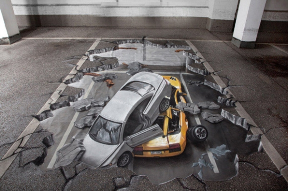 Three-Dimensional-Street-Art.jpg