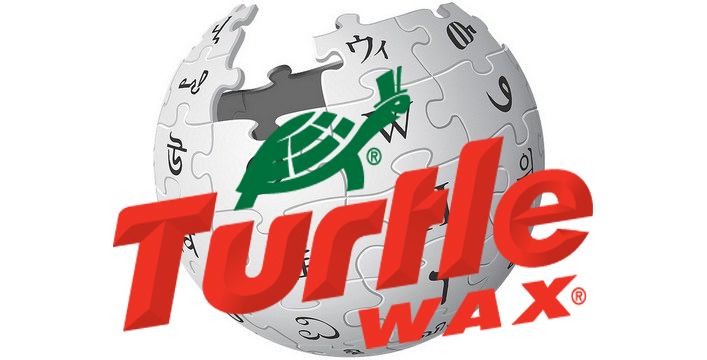 TurtleWaxWiki.jpg
