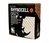 INDASA RHYNOCELL DISCS D 150mm