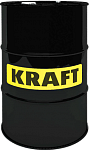 KRAFT FLUSH ENGINE